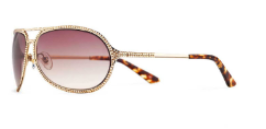 Jimmy Crystal Sunglasses GL946-5ss