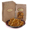 One Pound Peanut Brittle - Spicy