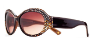 Jimmy Crystal Sunglasses GL823D