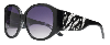 Jimmy Crystal Sunglasses GL1189