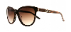 Jimmy Crystal Sunglasses GL1233A