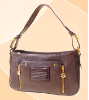 Misty Leather Collection Handbag MCP5914-BN