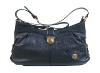 Misty Leather & New Trend Handbag MCP8803-BK