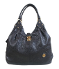 Misty Leather & New Trend Handbag MCP8805-BN