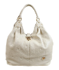 Misty Leather & New Trend Handbag MCP8805-IV