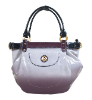 Misty Leather & New Trend Handbag MCT6607A-BK