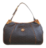 Misty Leather & New Trend Handbag MKP8720-BN