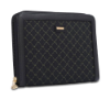 RIONI Signature Black Ipad Case STB-W063