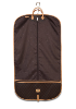 RIONI Signature Brown Garment Holder ST-20149