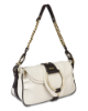 RIONI Virtue Flap Over Shoulder Bag VR-065