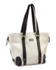 RIONI Virtue Medium Tote VR-064