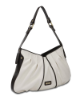 RIONI Virtue The Iris Bag VR-084