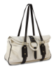 RIONI Virtue Weekend Carrier VR-066