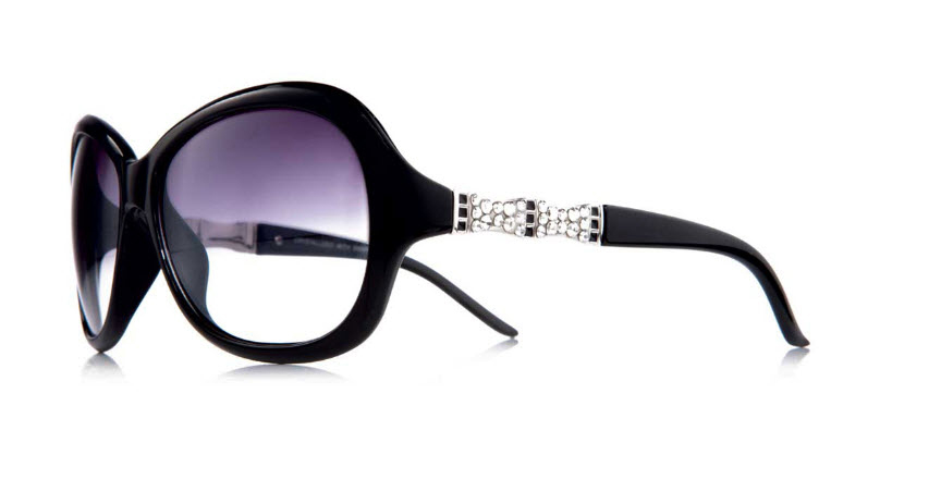Jimmy Crystal Sunglasses Gl1030 Best Price Jimmy Crystal