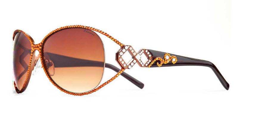 Jimmy Crystal Sunglasses Gl1089 Best Price Jimmy Crystal