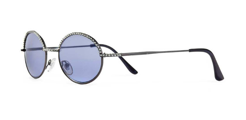 Jimmy Crystal Sunglasses Gl844a Best Price Jimmy Crystal