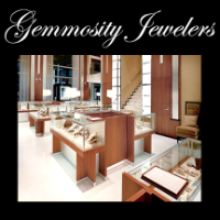 Gemmosity Jewelers