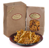 One Pound Peanut Brittle