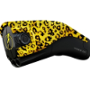 Taser C2 - Leopard with Laser Sight