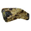 Taser C2 - Desert Sand Camouflage with Laser Sight