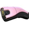 Taser C2 - Fashion Pink with Laser Sight