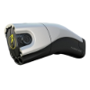 Taser C2 - Titanium Silver with Laser Sight
