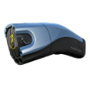 Taser C2 - Electric Blue with Laser Sight