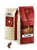 Artisan's Roast Caramel Flavored Coffee