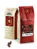 Artisan's Roast Chocolate Toffee Flavored Coffee