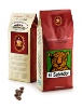 El Salvador 100% Bourbon Gourmet Coffee - 1lb. Bag