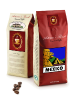 Mexican Chiapas Gourmet Coffee - 1lb. Bag