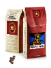 Papua Baliem Gourmet Coffee - 1lb. Bag