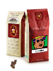 Sumatra Gourmet Coffee - 1lb. Bag