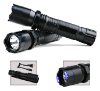 Diablo Stun Gun Flashlight