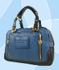 Misty Leather Collection Handbag MCH5915-NV