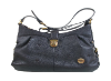Misty Leather & New Trend Handbag MCP8803-BN