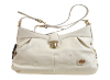 Misty Leather & New Trend Handbag MCP8803-IV