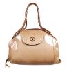 Misty Leather & New Trend Handbag MCT6603A-BN