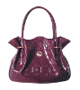 Misty Leather & New Trend Handbag MVT8868-PU
