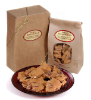 One Pound Pecan Brittle - Classic Pecan