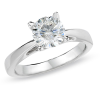 Celebrity Diamond Solitaire Engagement Ring