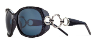 Jimmy Crystal Sunglasses GL1013