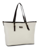 RIONI Virtue The Jersey Tote VR-108